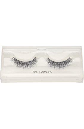 Накладные ресницы Fake Eye Lash 09 Lavender | Фото №1