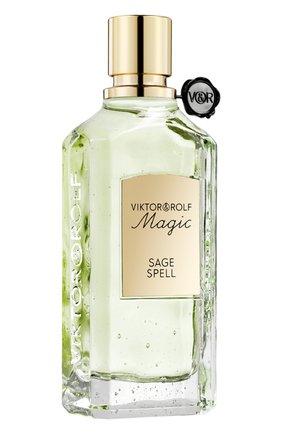 Парфюмерная вода Sage Spell  | Фото №1