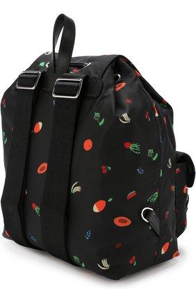 Рюкзак Annette   Фото №3