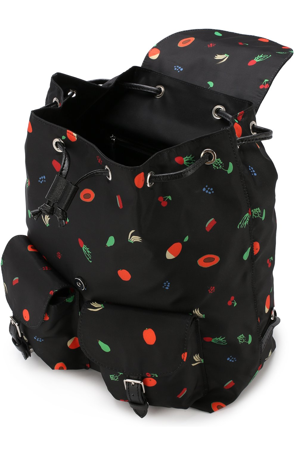 Рюкзак Annette   Фото №4