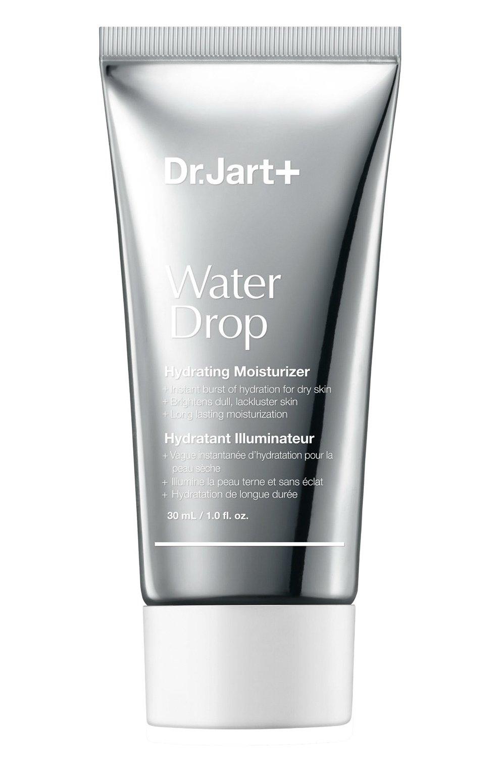 Средство глубокого увлажнения Water Drop   Фото №1