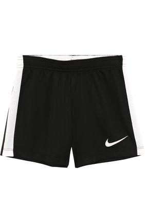 Шорты Nike Dri-FIT Academy   Фото №1