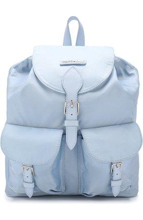 Рюкзак Annette | Фото №1