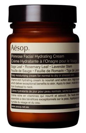 Женское крем для лица primrose AESOP бесцветного цвета, арт. B120SK04 | Фото 1