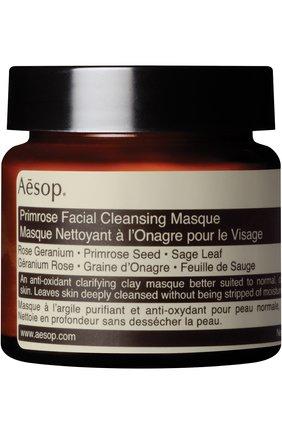Маска для лица primrose AESOP бесцветного цвета, арт. B60SK05 | Фото 1