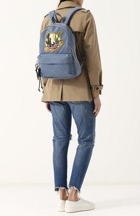 Рюкзак Andy | Фото №2