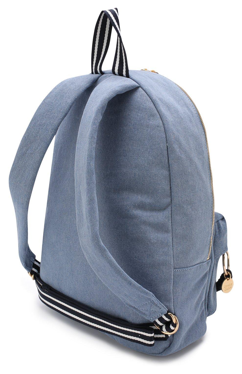 Рюкзак Andy | Фото №3
