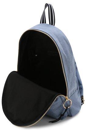 Рюкзак Andy | Фото №4