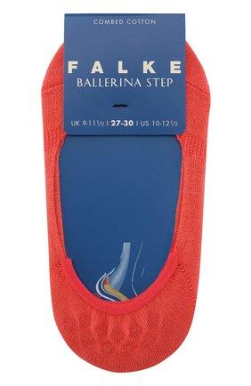Носки Ballerina Step  | Фото №1