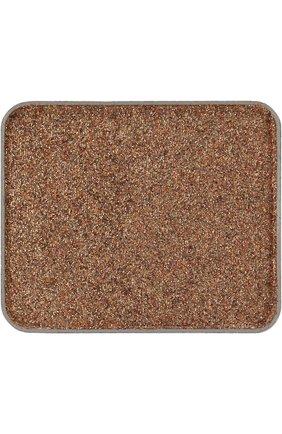 Женские прессованные тени для век pes refill, g bronze SHU UEMURA бесцветного цвета, арт. 4935421653848   Фото 1