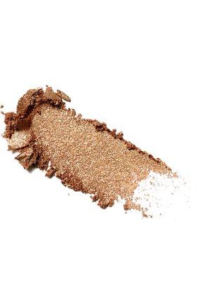 Женские прессованные тени для век pes refill, g bronze SHU UEMURA бесцветного цвета, арт. 4935421653848   Фото 2