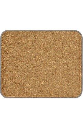 Прессованные тени для век pes refill, G Gold | Фото №1