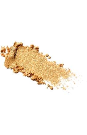 Женские прессованные тени для век pes refill, g gold SHU UEMURA бесцветного цвета, арт. 4935421653886   Фото 2