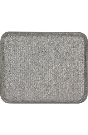 Женские прессованные тени для век pes refill, g silver SHU UEMURA бесцветного цвета, арт. 4935421372992   Фото 1