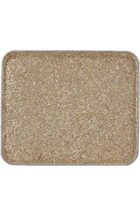 Женские прессованные тени для век pes refill, g white gold SHU UEMURA бесцветного цвета, арт. 4935421373319   Фото 1