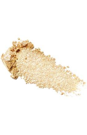Женские прессованные тени для век pes refill, g white gold SHU UEMURA бесцветного цвета, арт. 4935421373319   Фото 2