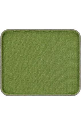 Прессованные тени для век pes refill, IR Soft Yellow-Green 435 | Фото №1