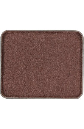 Женские прессованные тени для век pes refill, me dark brown 896 SHU UEMURA бесцветного цвета, арт. 4935421625326   Фото 1