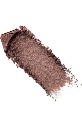 Женские прессованные тени для век pes refill, me dark brown 896 SHU UEMURA бесцветного цвета, арт. 4935421625326   Фото 2