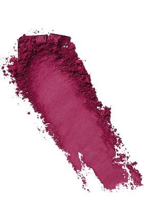 Женские прессованные тени для век pes refill, m medium red 189 SHU UEMURA бесцветного цвета, арт. 4935421625258   Фото 2