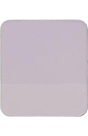 Компактная двойная пудра Dualfit refill, оттенок Light Purple | Фото №1