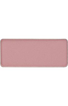 Румяна Glow On refill, оттенок M Soft Pink 325 | Фото №1
