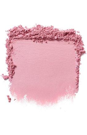 Женские румяна glow on refill, оттенок m soft pink 325 SHU UEMURA бесцветного цвета, арт. 4935421373371   Фото 2