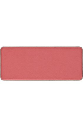 Румяна Glow On refill, оттенок P Light Pink 340 | Фото №1