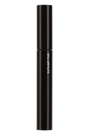 Тушь для бровей Eyebrow Manicure, оттенок Reno TWY Gold | Фото №1