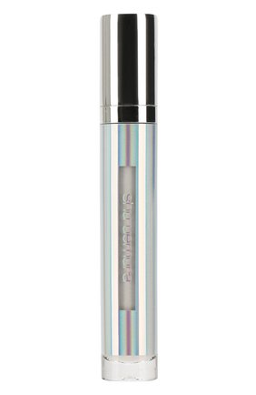 Жидкие тени для век Eye Foil Limited Edition, оттенок Gold in Prism | Фото №1
