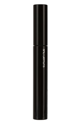 Тушь для бровей Tokyo Spirit Eyebrow Manicure, оттенок Bright Maroon | Фото №1