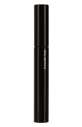 Тушь для бровей Tokyo Spirit Eyebrow Manicure, оттенок Marine Blue | Фото №1