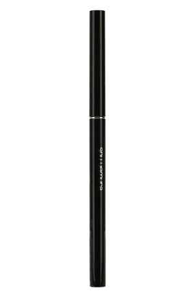 Гелевый карандаш Tokyo Spirit Lasting Soft Gel Pencil, оттенок Olive Brown | Фото №1