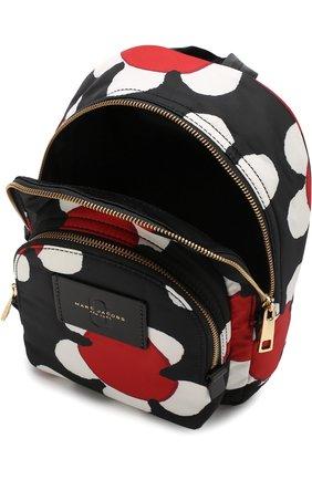 Рюкзак Double Pack | Фото №4