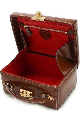 Сумка Grace Small Box | Фото №4
