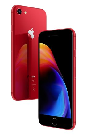 iPhone8 256GB (PRODUCT)RED Special Edition | Фото №1
