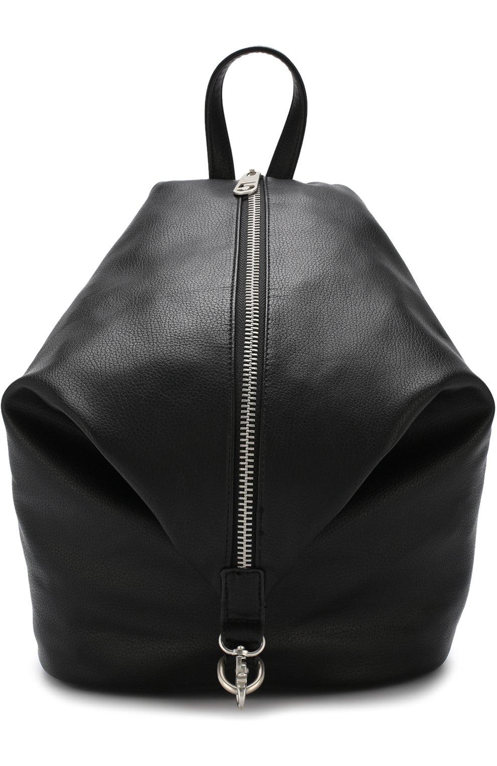 Рюкзак Essentials | Фото №1