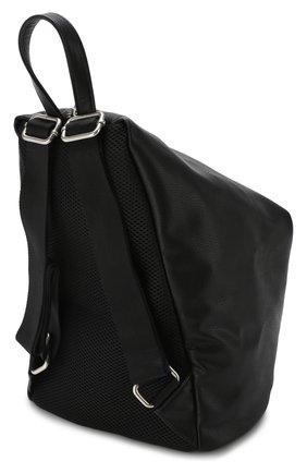 Рюкзак Essentials | Фото №3