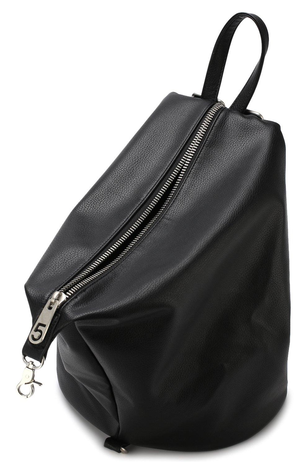 Рюкзак Essentials | Фото №4