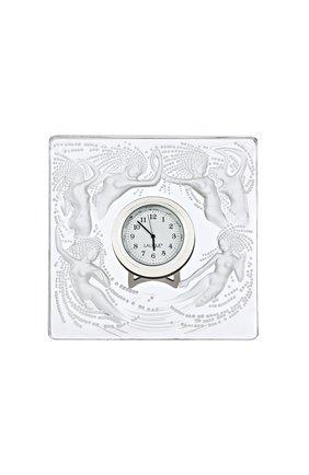 Мужского часы naiades LALIQUE прозрачного цвета, арт. 10548100 | Фото 1