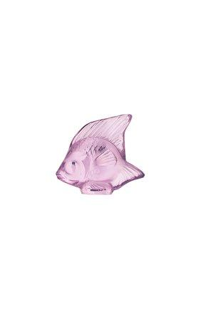 Фигурка Fish | Фото №1