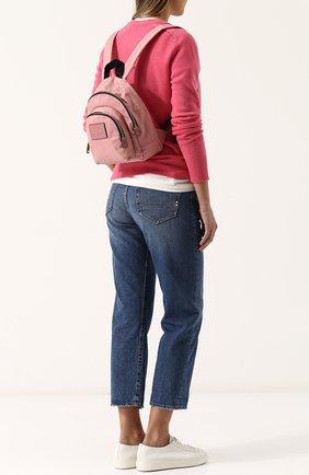Рюкзак Double Pack   Фото №2
