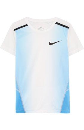 316a461f Футболки для мальчиков Nike по цене от 930 руб. купить в интернет ...