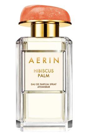 Парфюмерная вода Hibiscus Palm | Фото №1