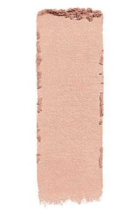 Женский пудра-хайлайтер, оттенок capri NARS бесцветного цвета, арт. 5220NS   Фото 2
