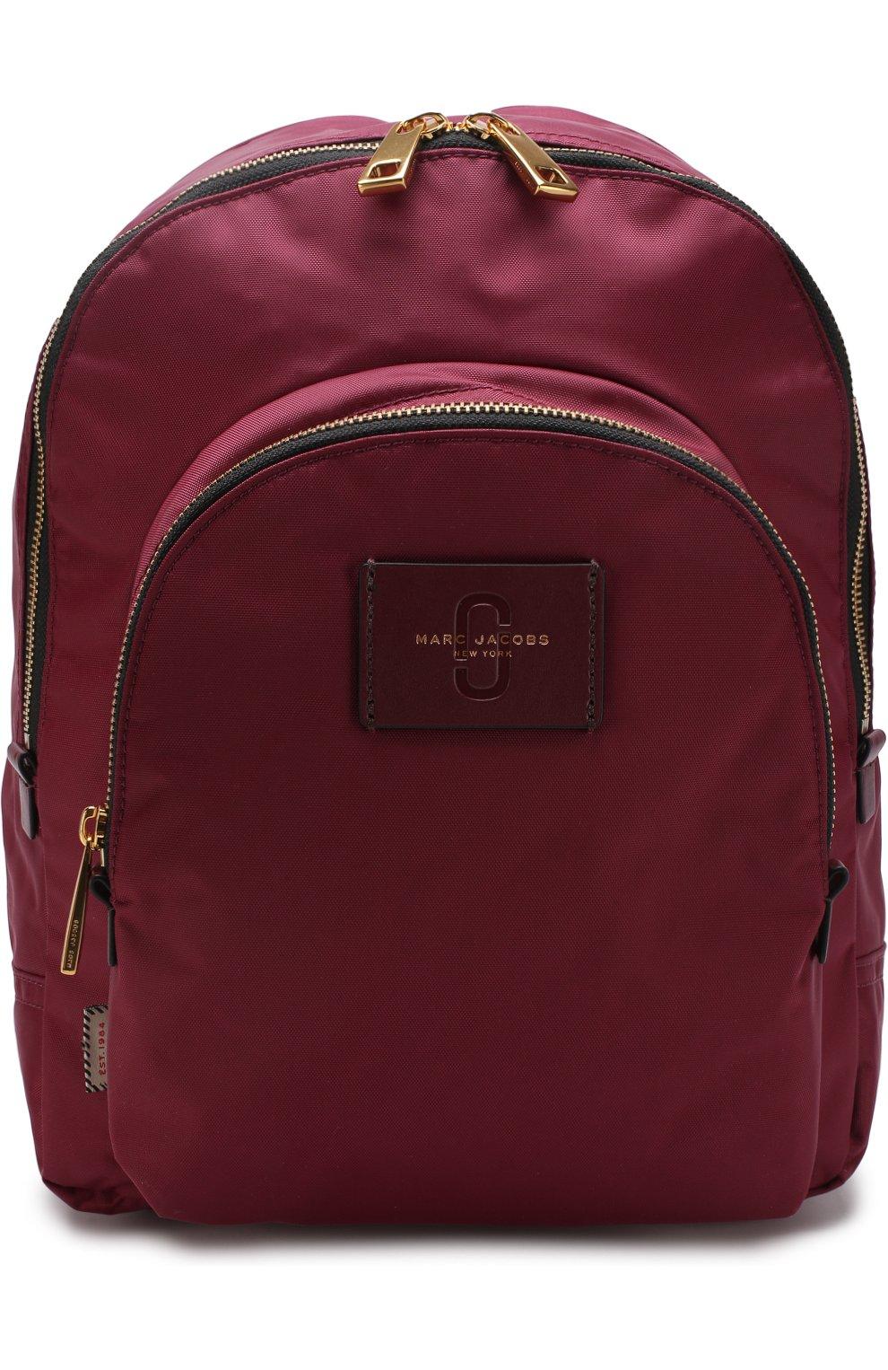 Рюкзак Double Pack | Фото №1