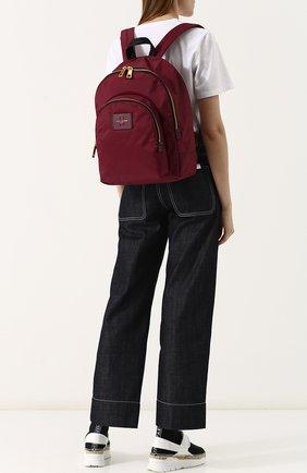 Рюкзак Double Pack | Фото №2