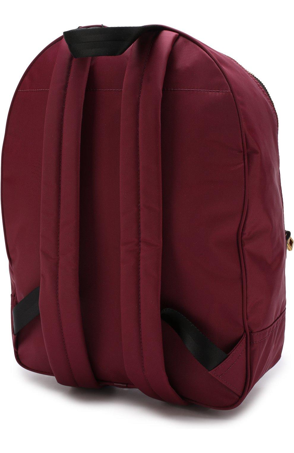 Рюкзак Double Pack | Фото №3