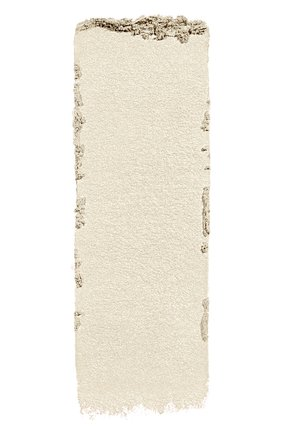Пудра-хайлайтер, оттенок Albatross | Фото №2