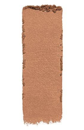 Женский пудра-хайлайтер, оттенок st. barths NARS бесцветного цвета, арт. 5227NS   Фото 2
